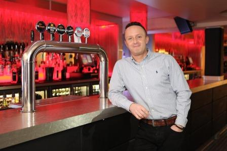 Students Favourite Butlers Opens New Bar …